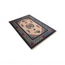 QUOTE FOR CHINESE MAT