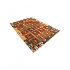 QUOTE FOR KILIM MATS