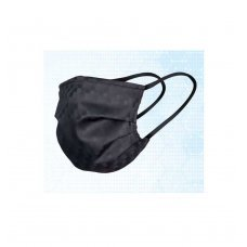 REUSABLE FACE MASK 18X10 CM (PACK OF 100 PIECES)