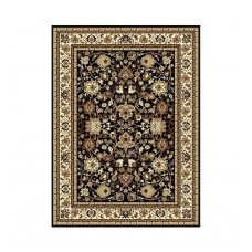 QUOTE FOR ORIENT MAT