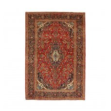 QUOTE FOR AFGHAN MATS